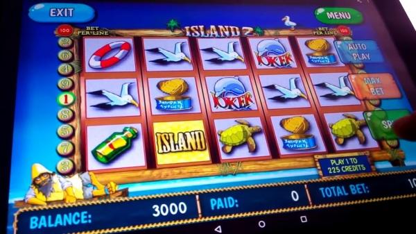 Игровые автоматы ромашка золотоискатель