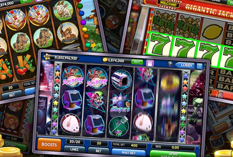 Игровые автоматы где можно заработать голикова игровые автоматы
