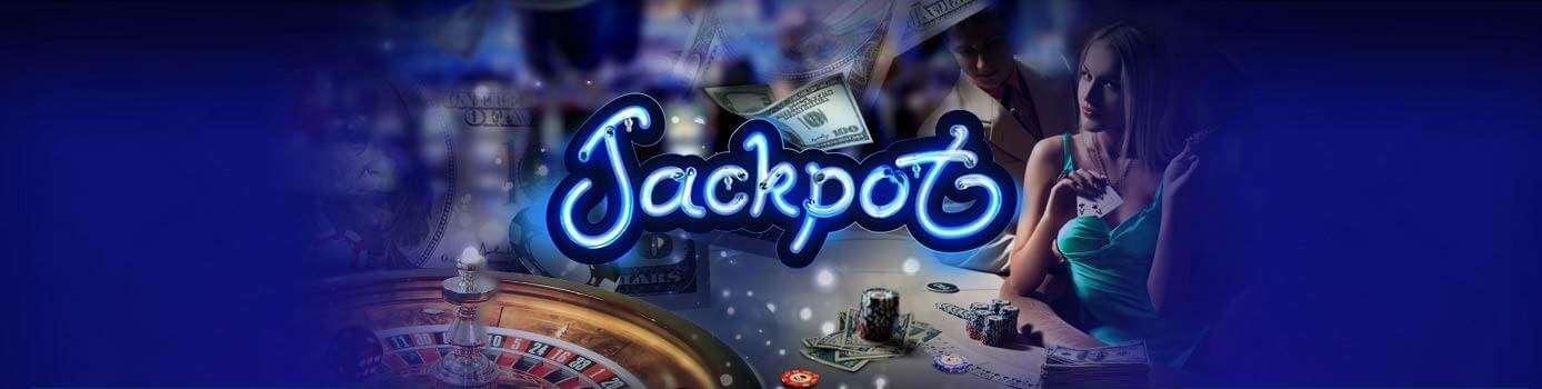 Как по рп играть в казино адванс джекпот играть казино
