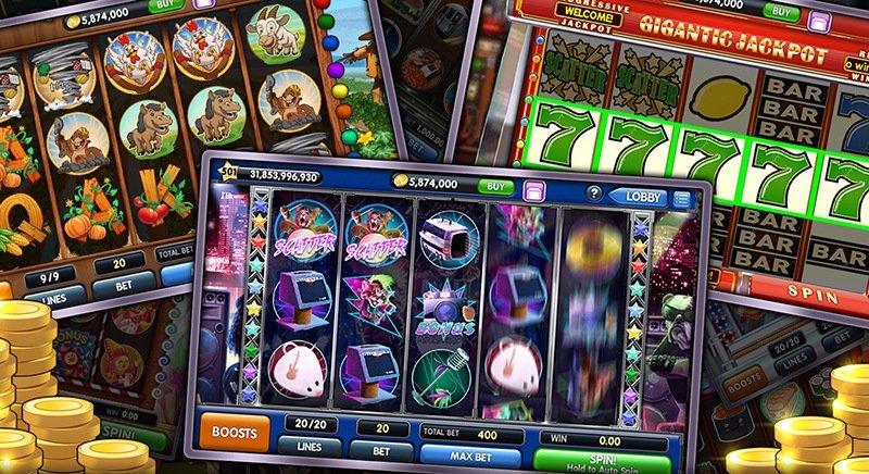 Бесплатно сыграть в игровые автоматы в лягушки турниры покера онлайн