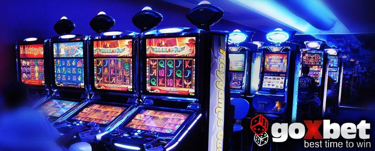 Азартные игровые автоматы on-line интернет казино azino888 win россия