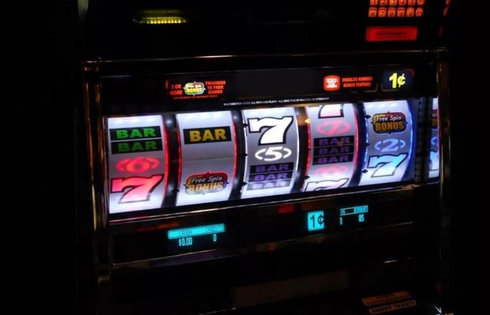 Игровые автоматы играть дающие бонусы globalslots gs_inst.exe