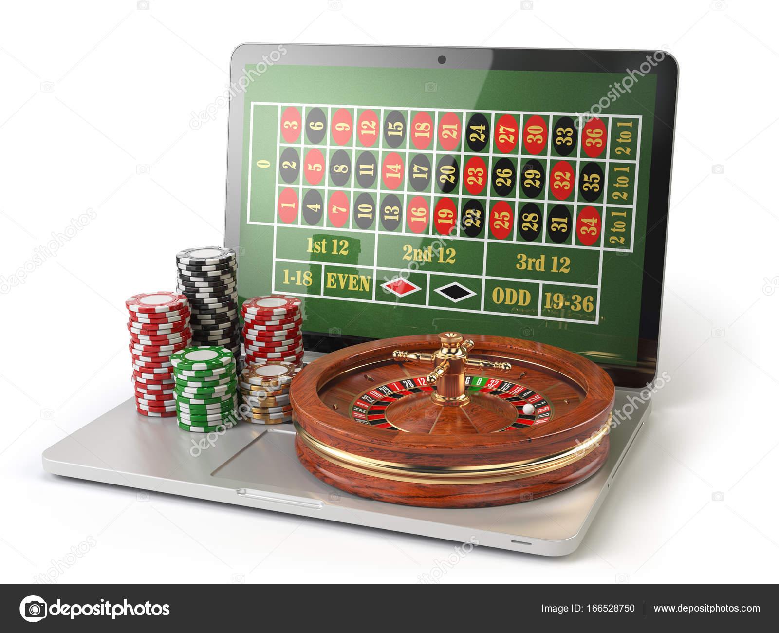 Как вывести деньги из казино казино - х онлайнi