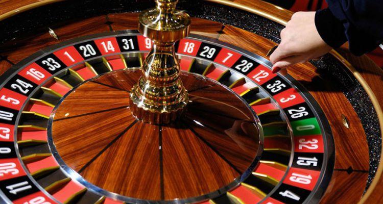Как играть в казино адванс как наказать онлайн казино