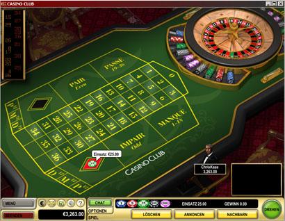 Казино онлайн фараон бесплатно без регистрации