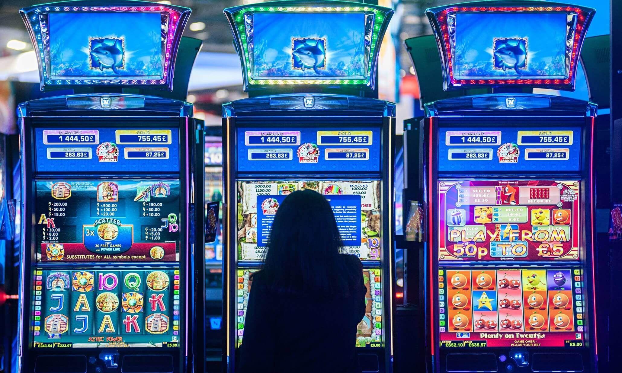 Вулкан чемпион игровые автоматы играть онлайн