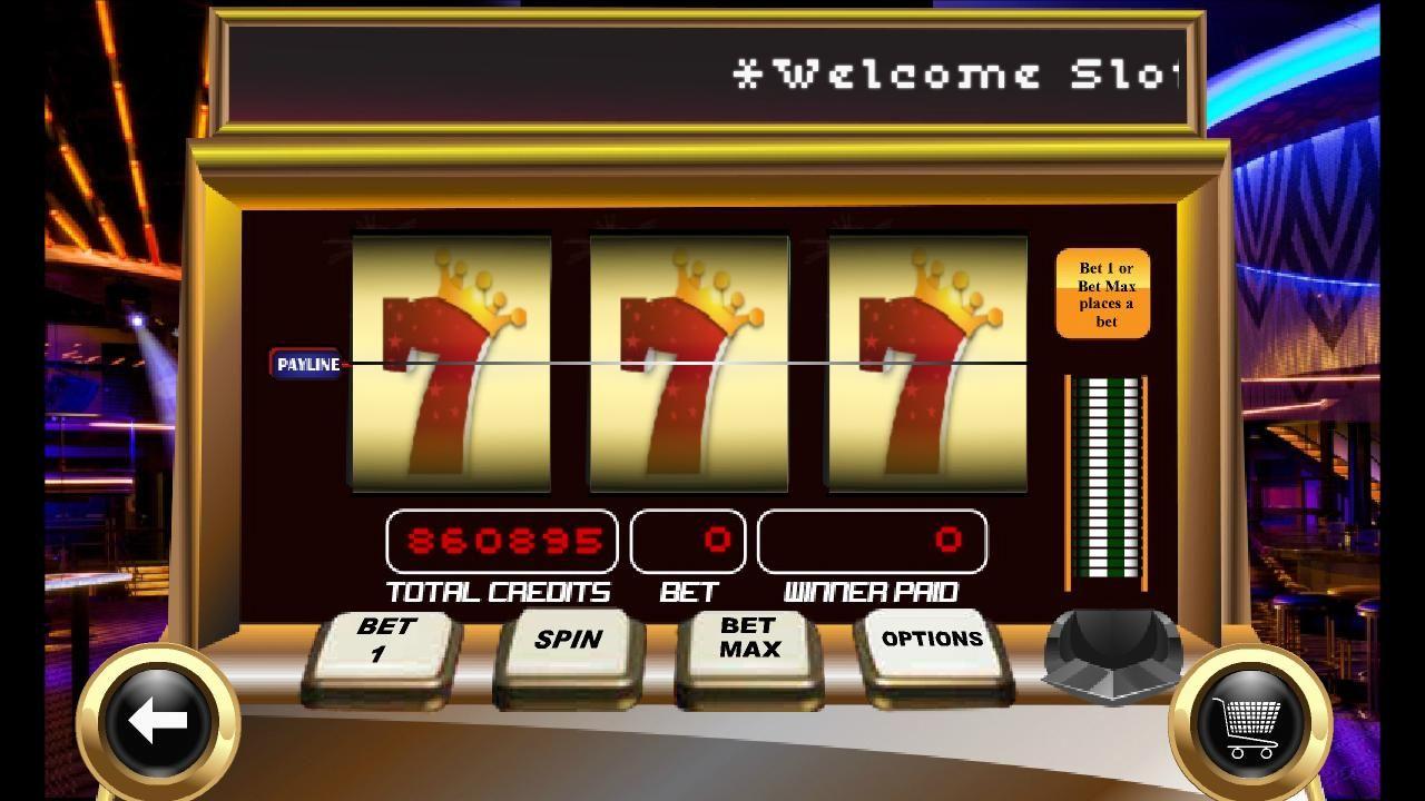 Как бросить играть в игровые автоматы онлайн