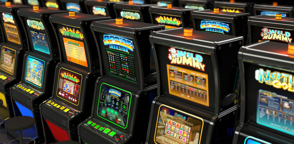 Игровые аппараты без регистрации играть бесплатно автоматы игровые оборудование
