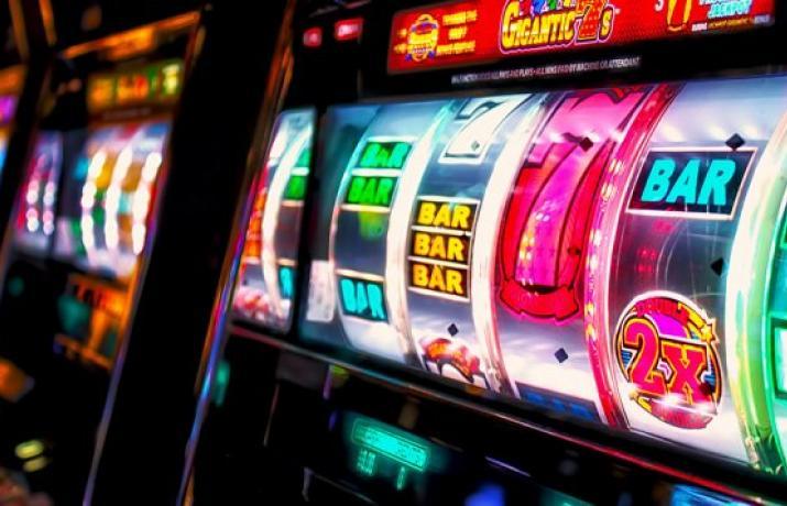 Играть бесплатно в игровые автоматы ацтек голд