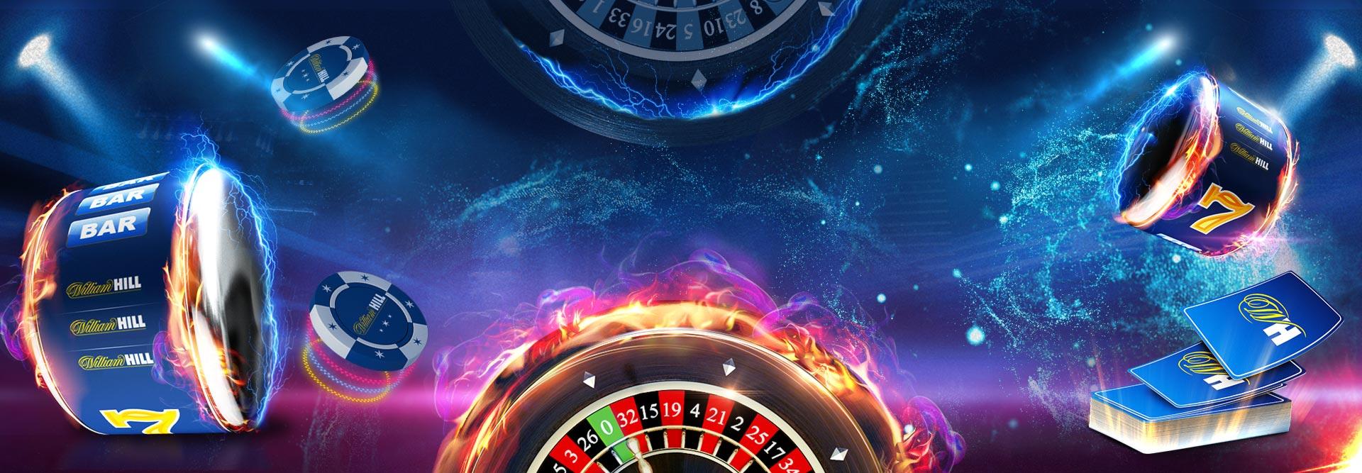 Игровые автоматы в бресте карта