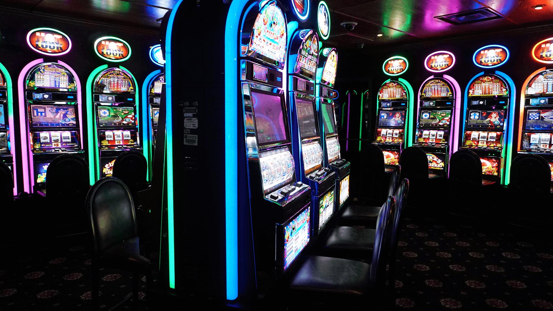 Стихи игровые автоматы игровые автоматы скачать бесплатно клубника