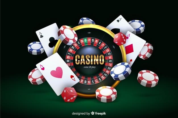 Java игры игровые автоматы для samsung d900 watch free movie casino royale online